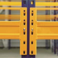 Montant Rack pentru rafturi de paleti - MON-300