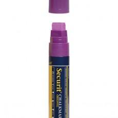 Marker cu creta lichida 7-15 mm in diferite culori
