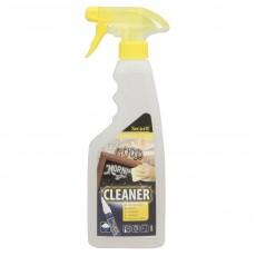 Spray de curatare pentru markere rezistente la apa